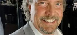 Dr. David Pascal, DC