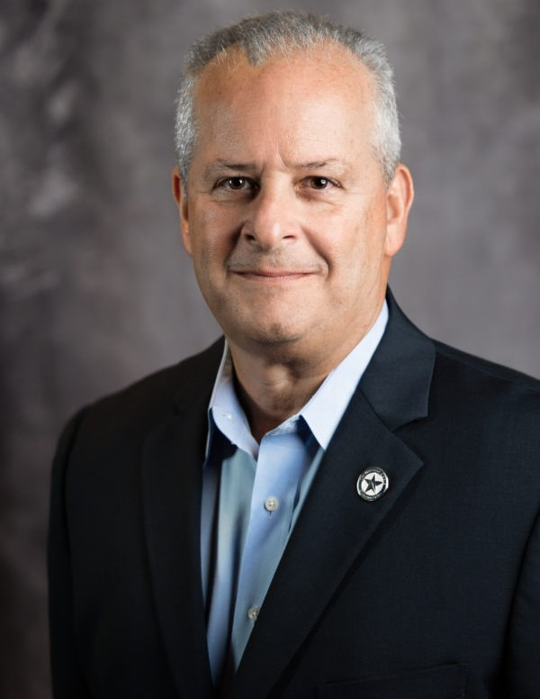 Dr. Bob Hoffman, DC