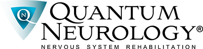 Elevate your practice with Quantum Neurology
