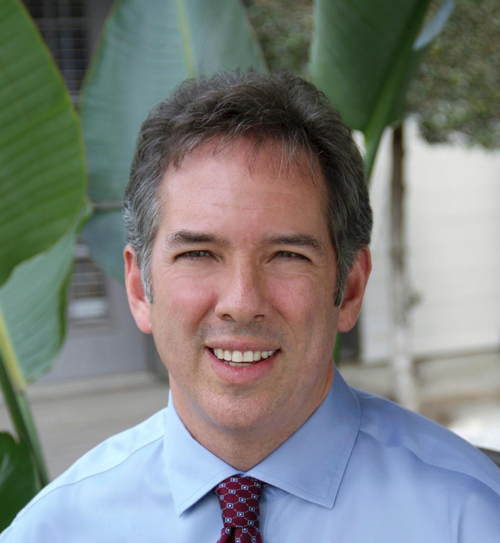 Dr. Howard Cohn, D.C., QNCP