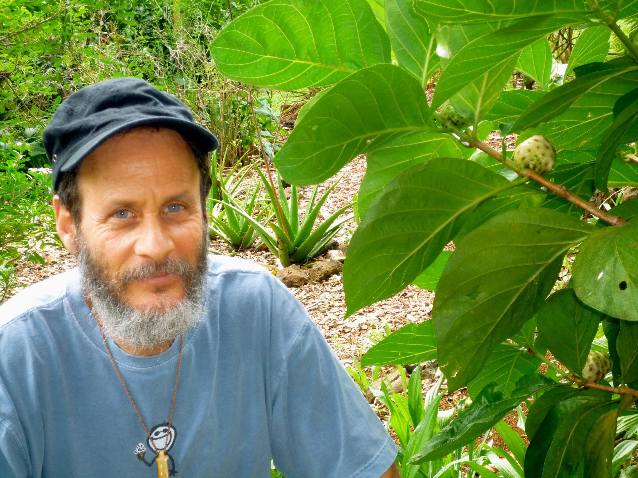 Dr. Michael Lebowitz, D.C.