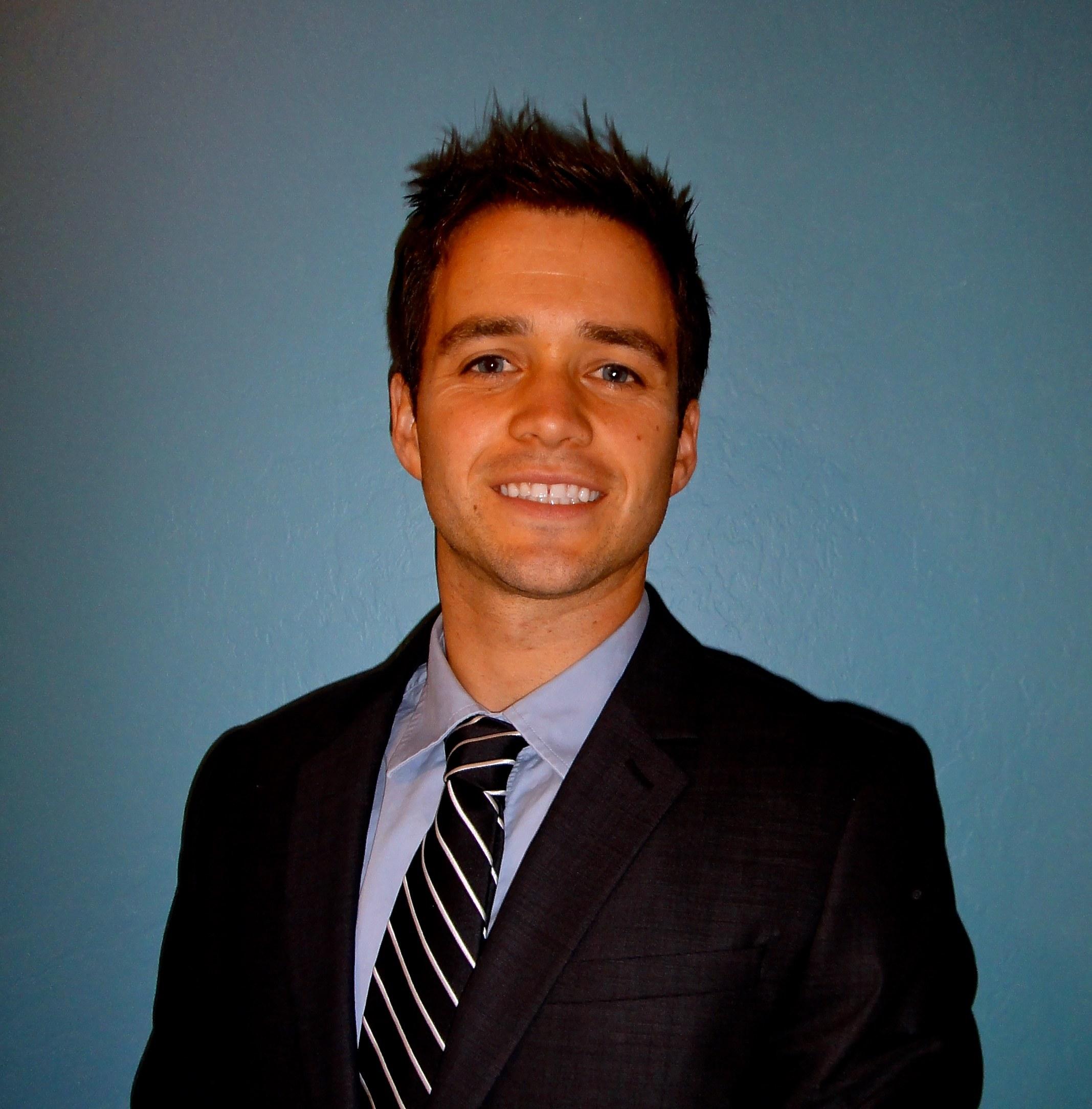 Dr. Noah Lebowitz, D.C.